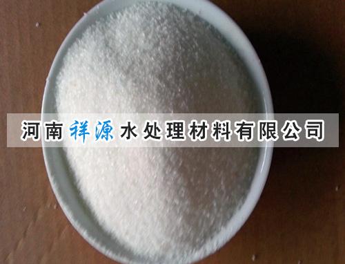 河南省水处理非离子聚成人伊人厂家