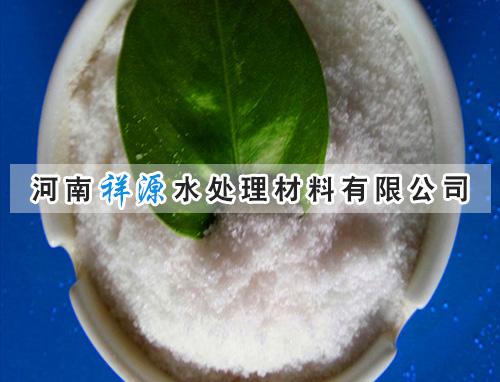 聚合氯化铝/聚betway787使用方法