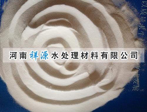 涂料增稠剂厂家