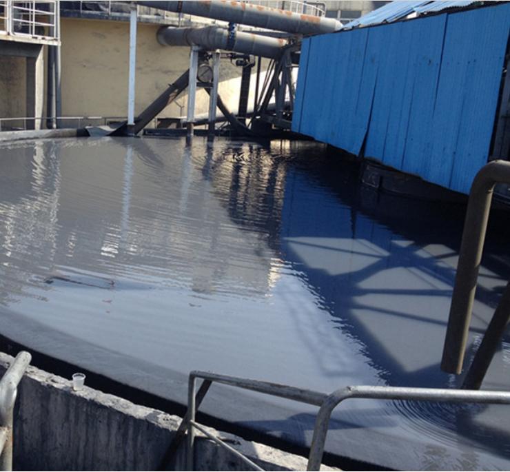 养殖污水处理工艺(2)