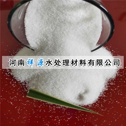 颗粒聚龙8国际客户端生产厂家